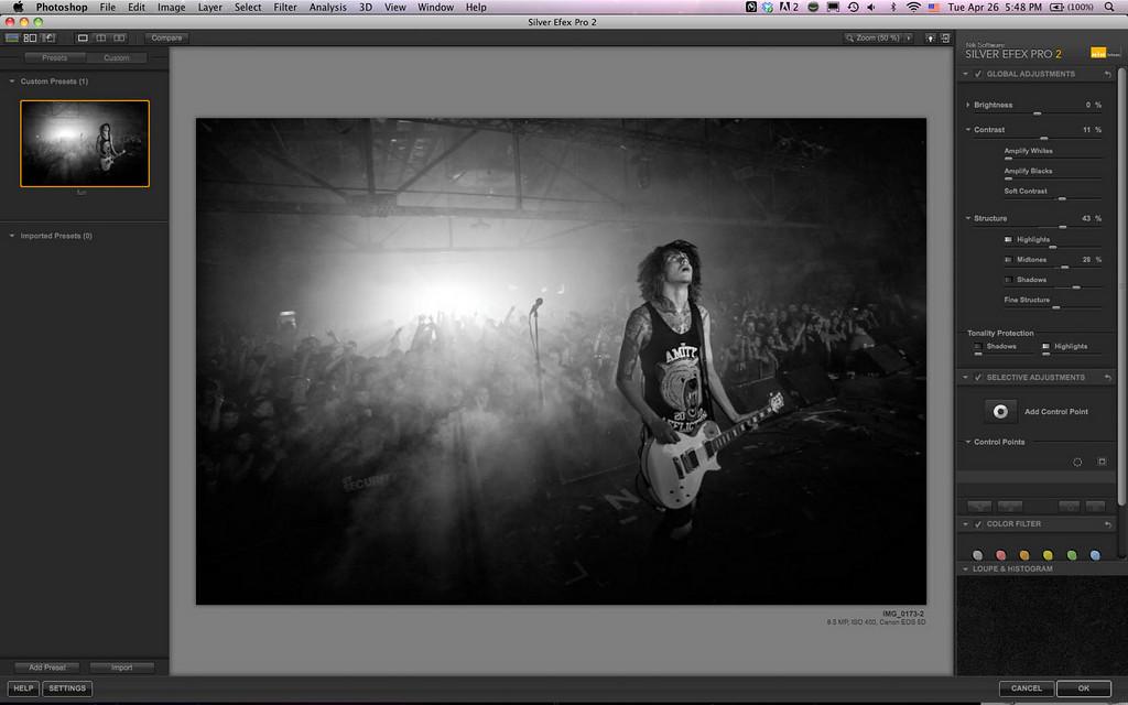 Screen-shot-2011-04-26-at-XL (1)