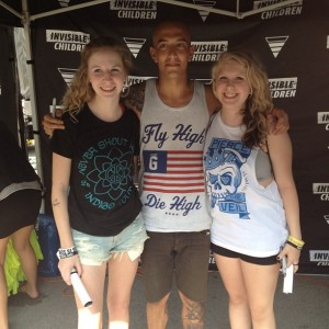 ADAM___elmakias_it_was_so_nice_meeting_you_and_the_vine_we_took_was_priceless____adam__elmakias__ily_by_dgafhaley