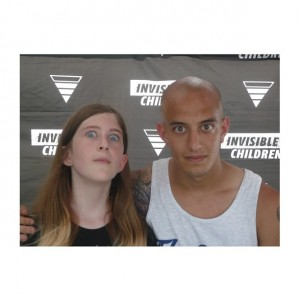I_MET_ADAM_ELMAKIAS_IT_WAS_COOL_WE_MADE_THE_FACE_TOGETHER_HE_WAS_BETTER_AT_IT_ALSO_HIS_TATTOOS_LOOK_COOLER_IN_PERSON_OVERALL_IT_WAS_THE_COOLEST_THING_EVER__adamelmakias__mydayonwarped_by_quesolikesunicorns