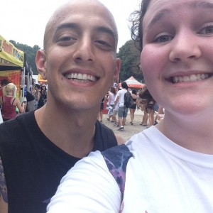 _elmakias_is_my_home_boy.__adamelmakias__warped2013__warpedtour__atlanta_by_mamygeesus