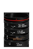 lens bracelet store itemcar
