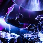 Photos from The Hunting Party Tour with Of Mice & Men