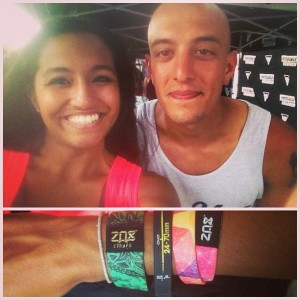 I_tried_so_hard_not_to_fan_girl._I_really_did_but_it_was_so_hard__I_met_Adam_Elmakias_yesterday___and_he_gave_me_a_lens_bracelet__by_bunnyalisha